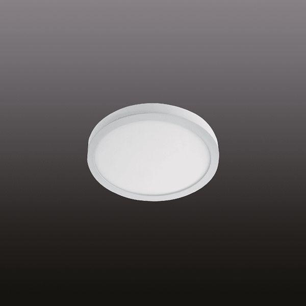 XFORM-R180