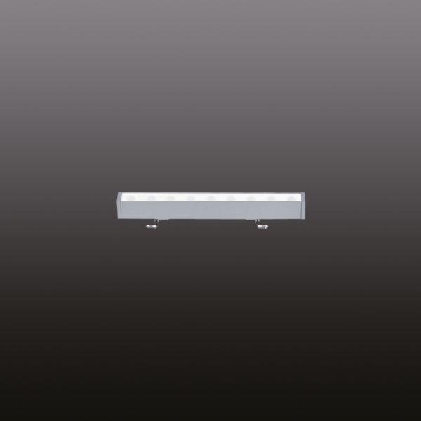 MINI-CORNICHE-300-RGBW