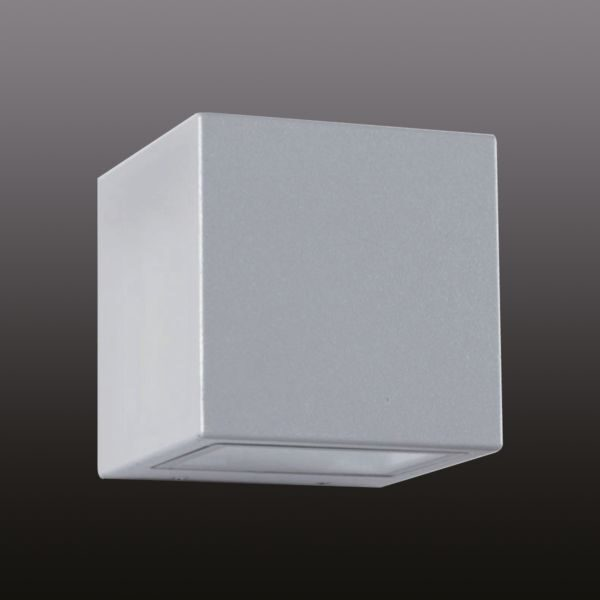 MINI-ONE-1.1-1-Fenster