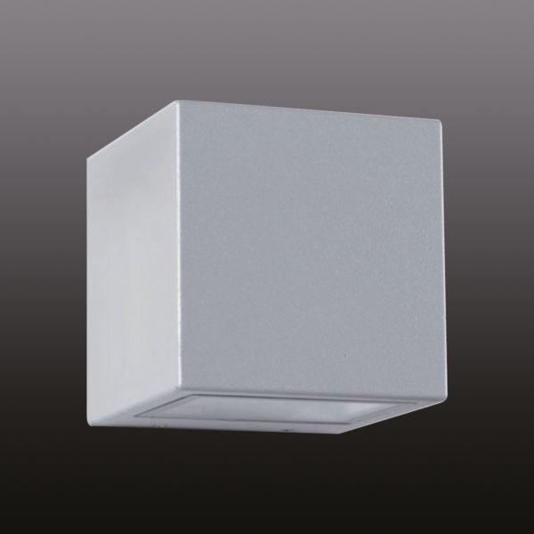MINI-ONE-1.2-2-Fenster