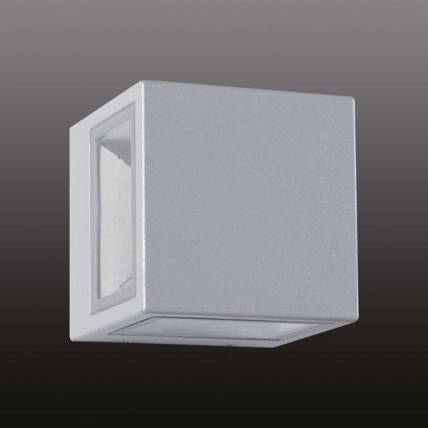 MINI-ONE-1.3-4-Fenster