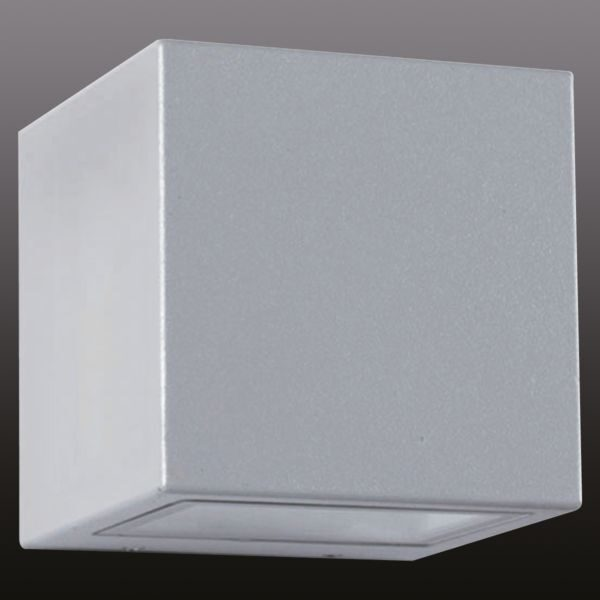 ONE-2.1 (1 Fenster)