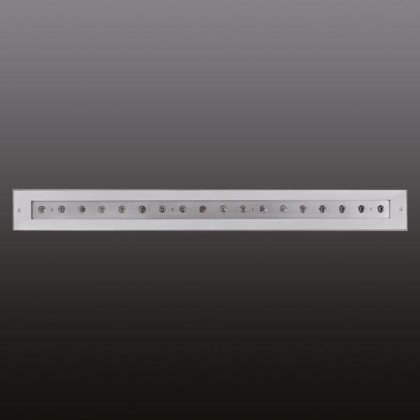 TETRA-INCASSO-900.2-RGBW