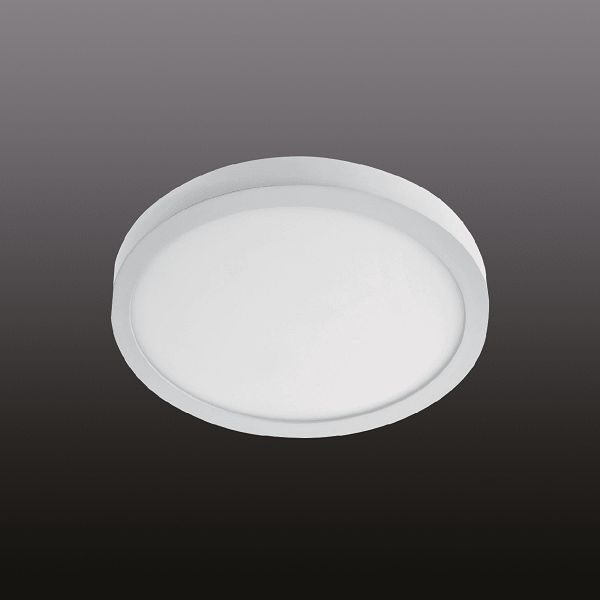 XFORM-R300