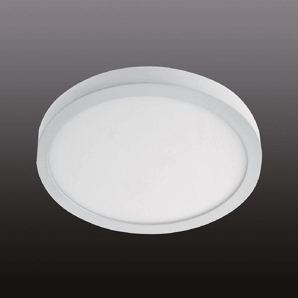 XFORM-R420