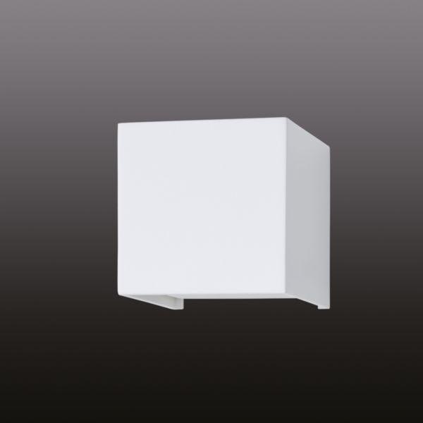 AMPLITUDE-90-updown