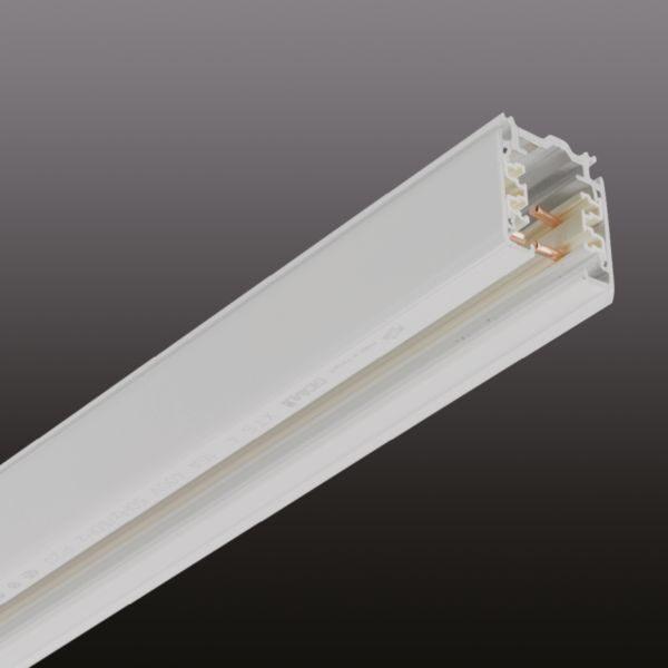 Aufbau-3-und-5-PHASEN-Global-Stromschiene-mit-Zubehör