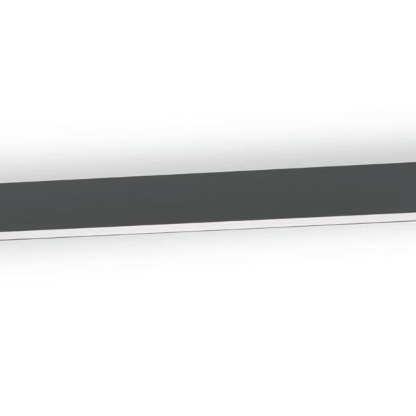 XCLICK-M2