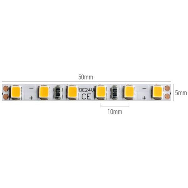 LED-STRIP-5mm