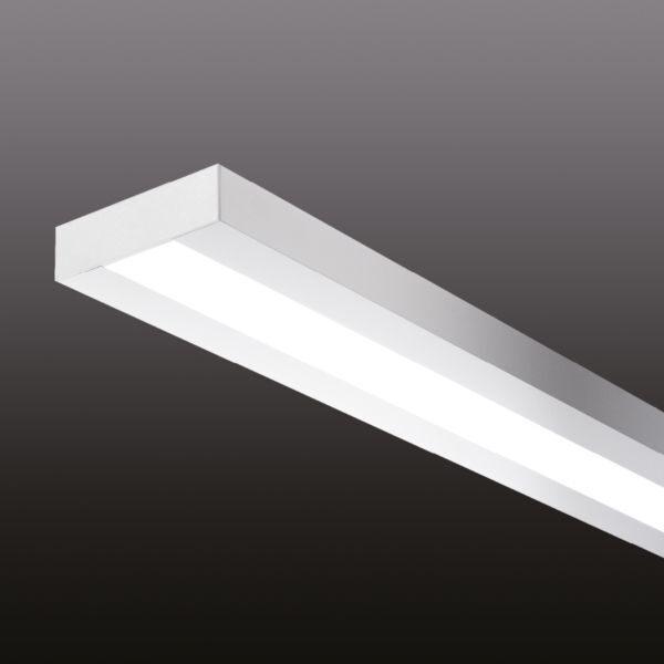 RE-LED-1