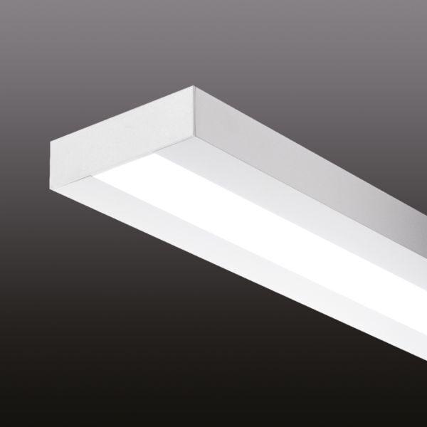 RO-LED-2
