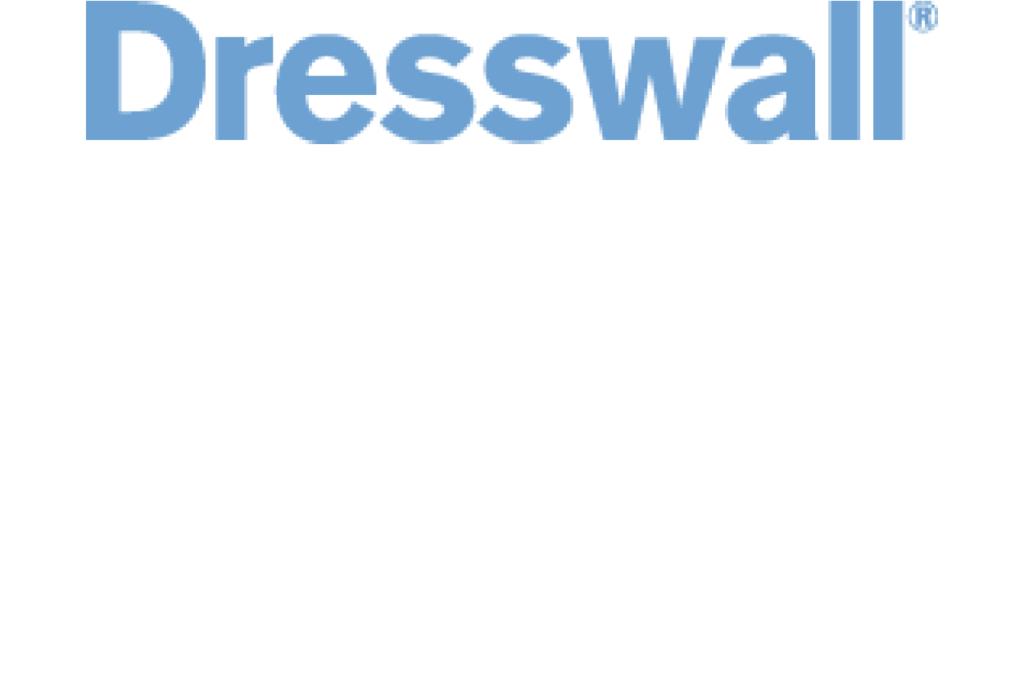 partner-dresswall