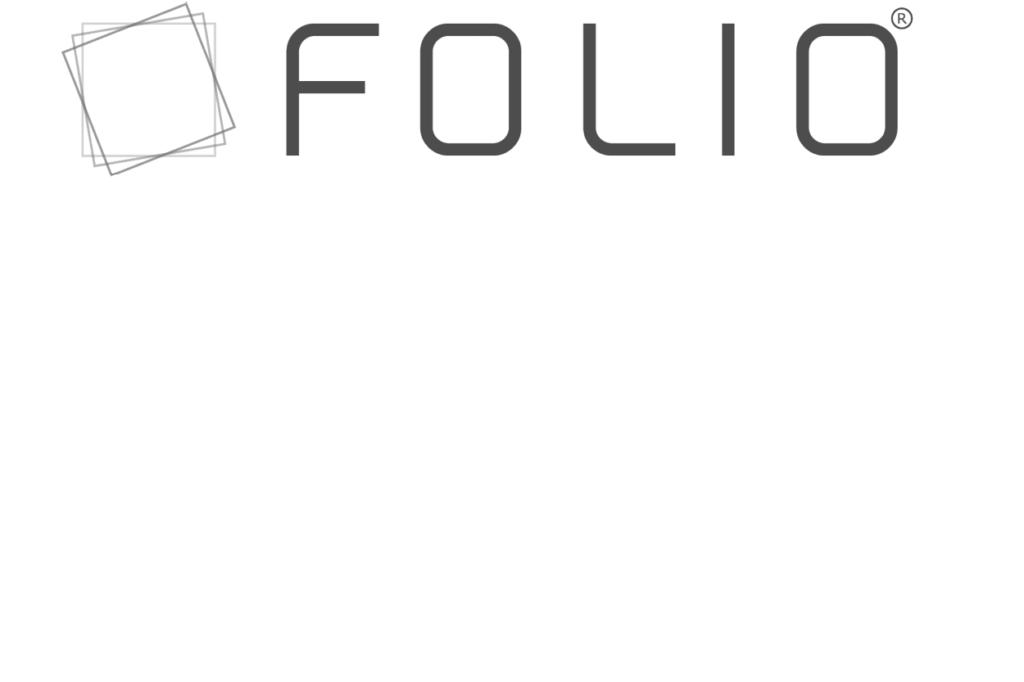 partner-folio
