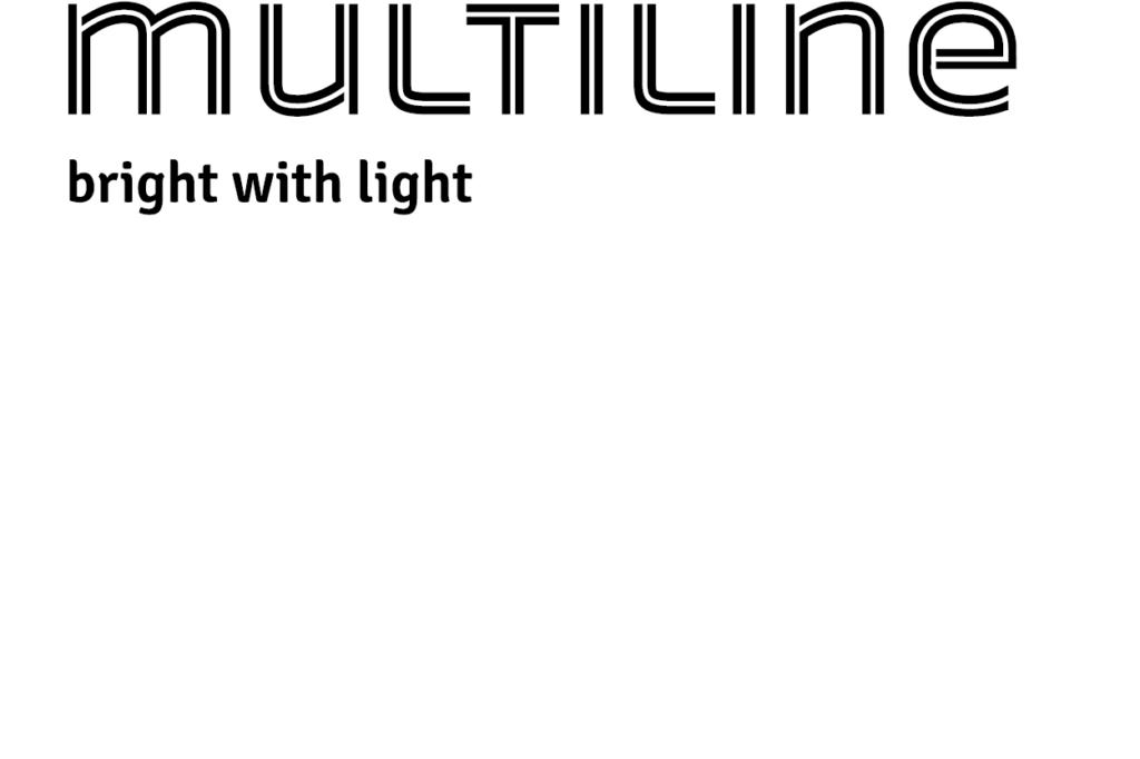 partner-multiline_new