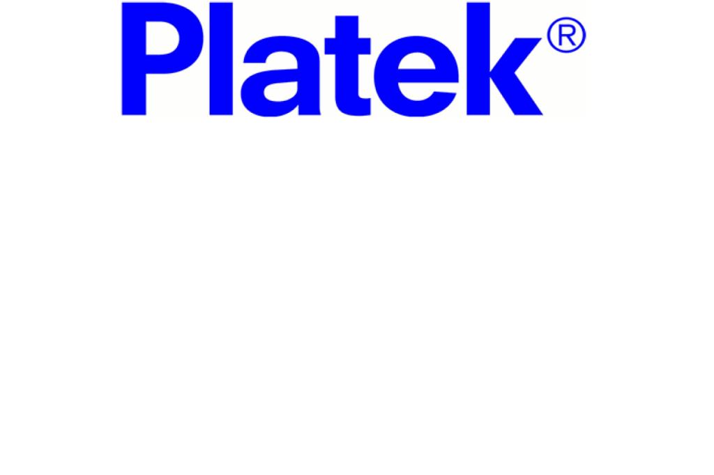 partner-platek