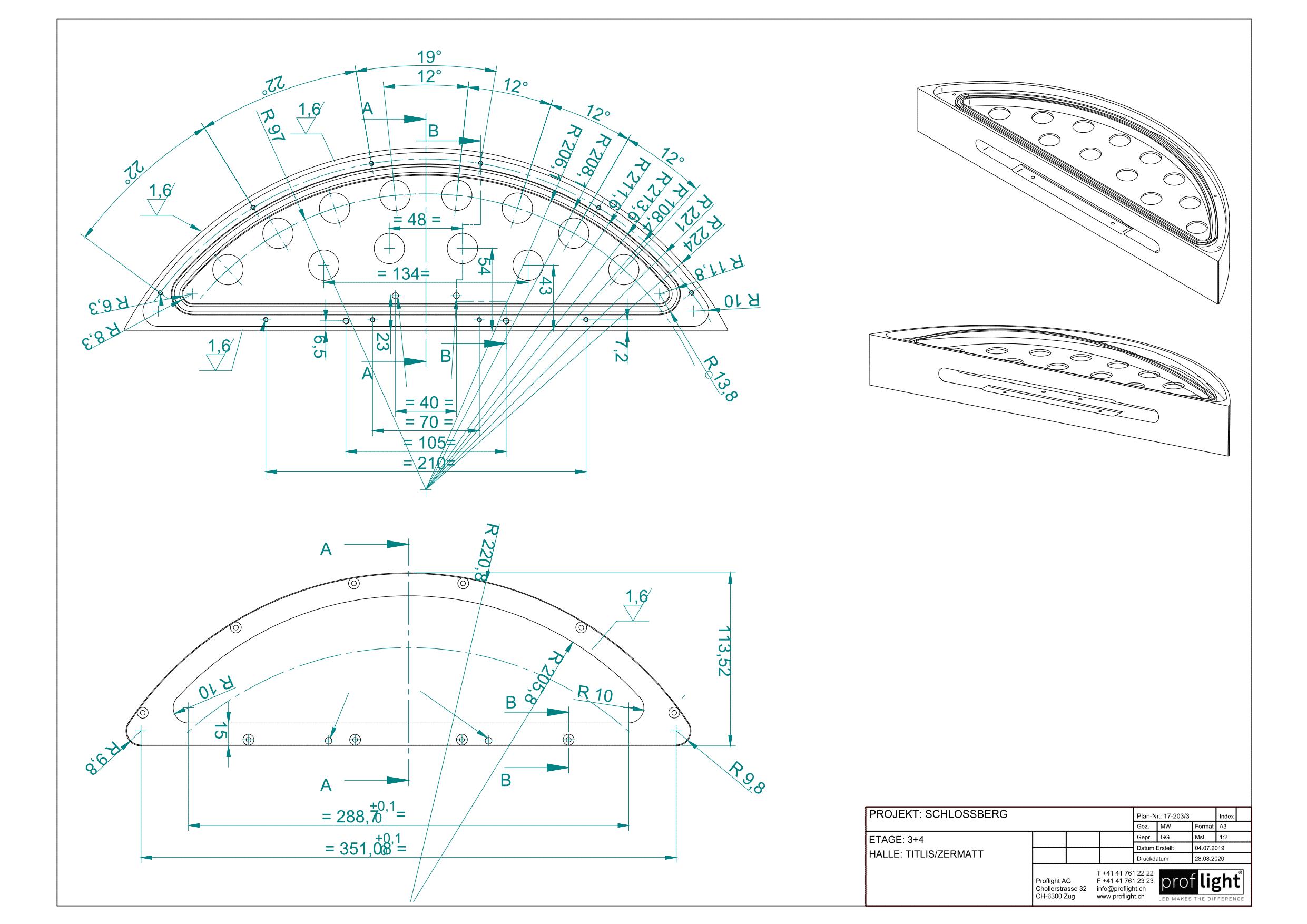 Zeichung_produkt