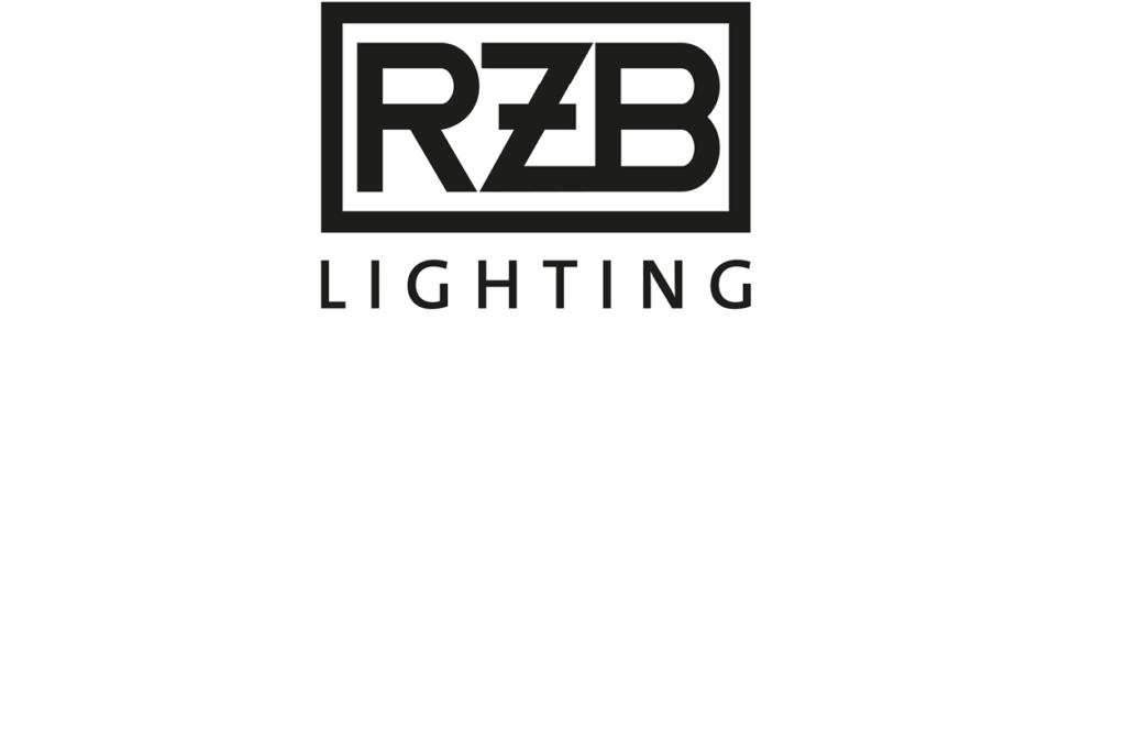 partner-rzb-1