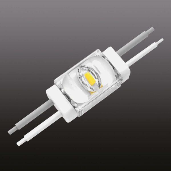 DOT-LED-1.1