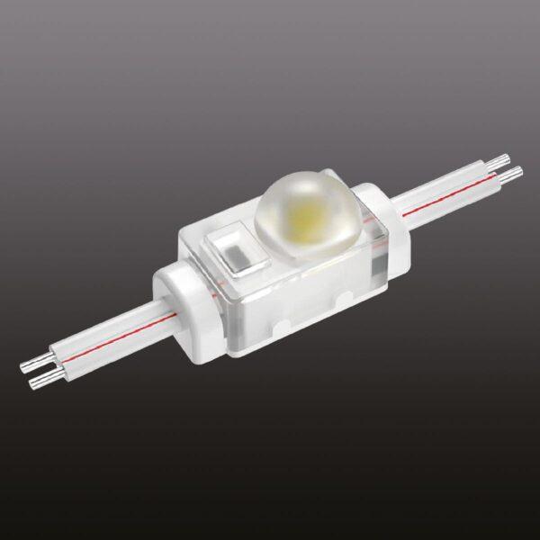 DOT-LED-1.3