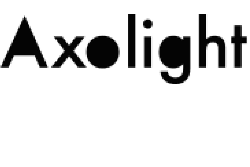 partner-axolight