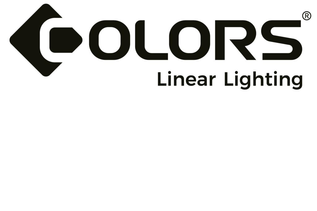 partner-colors