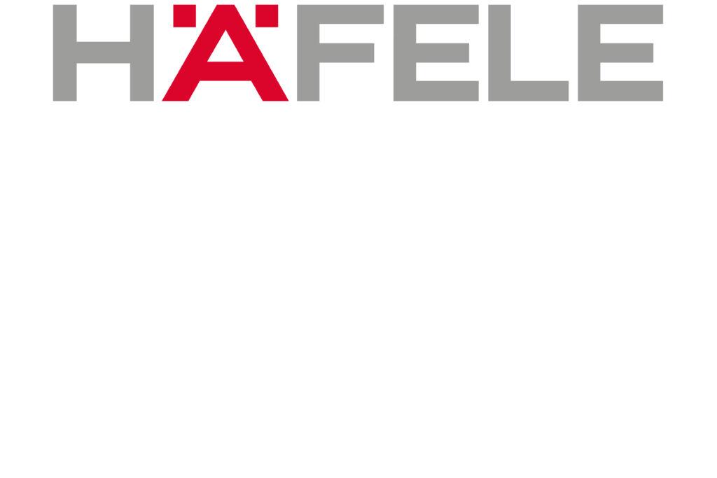 partner_haefele