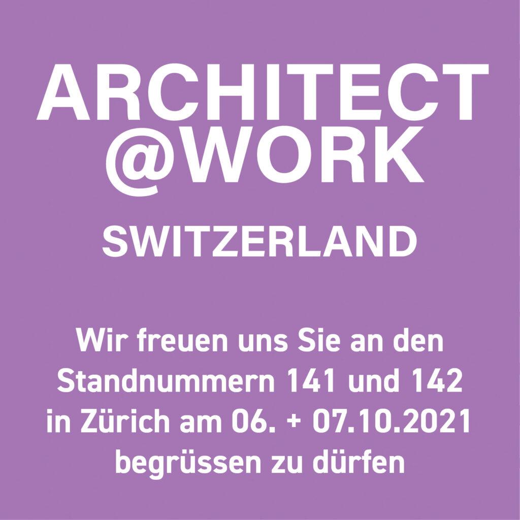 logo_quadrat_archatwork