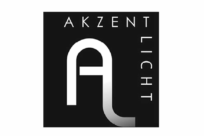 Akzentlicht_logo