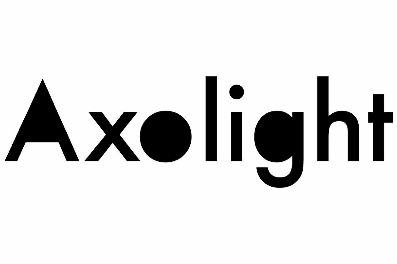 Logo_Axolight
