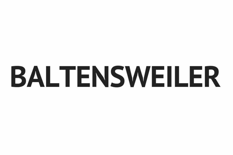 Logo_Baltensweiler