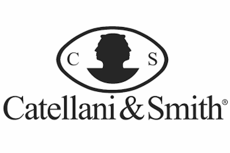 Logo_Catellani_Smith