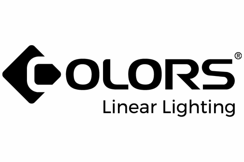 Logo_Colorsled