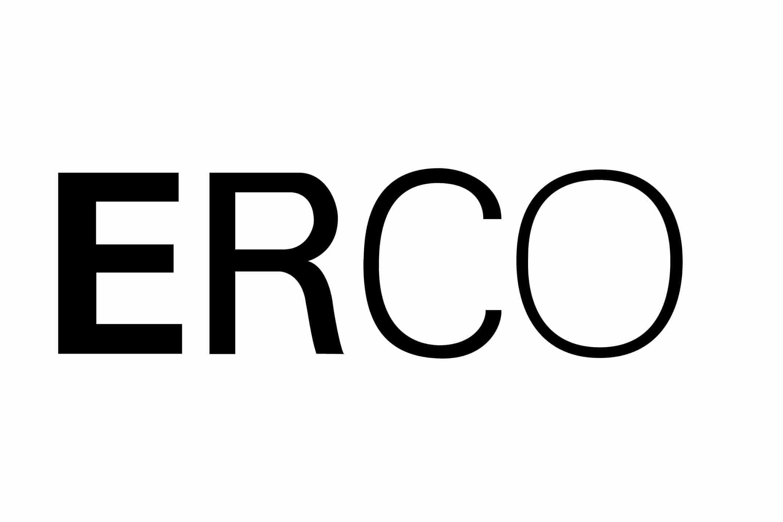 Logo_ERCO