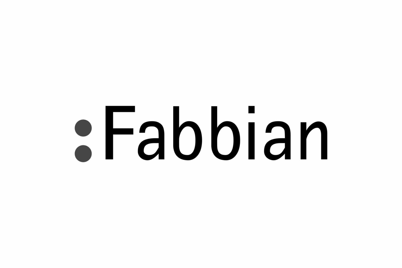 Logo_Fabbian