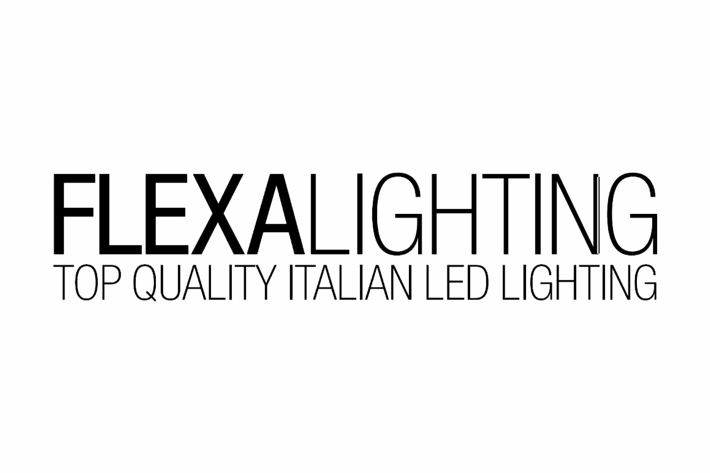 Logo_Flexalighting