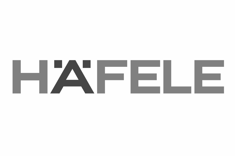 Logo_Haefele