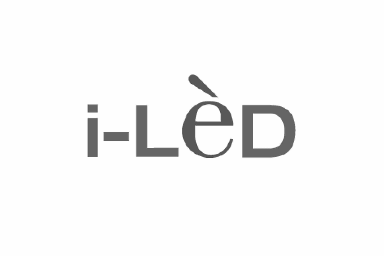 Logo_I-led
