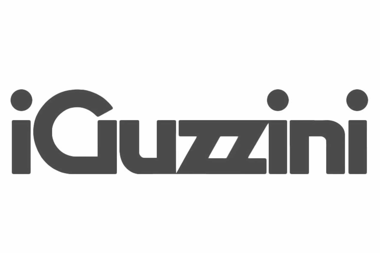 Logo_Iguzzini