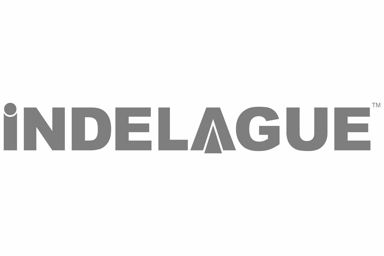 Logo_Indelague