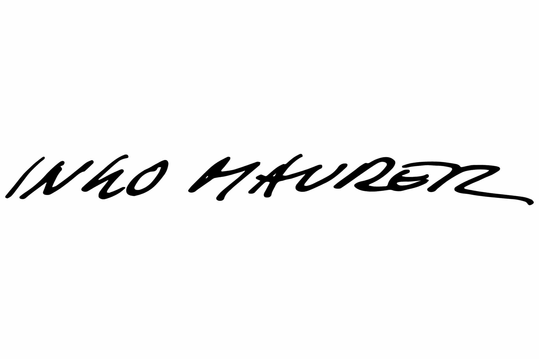 Logo_Ingo_Maurer