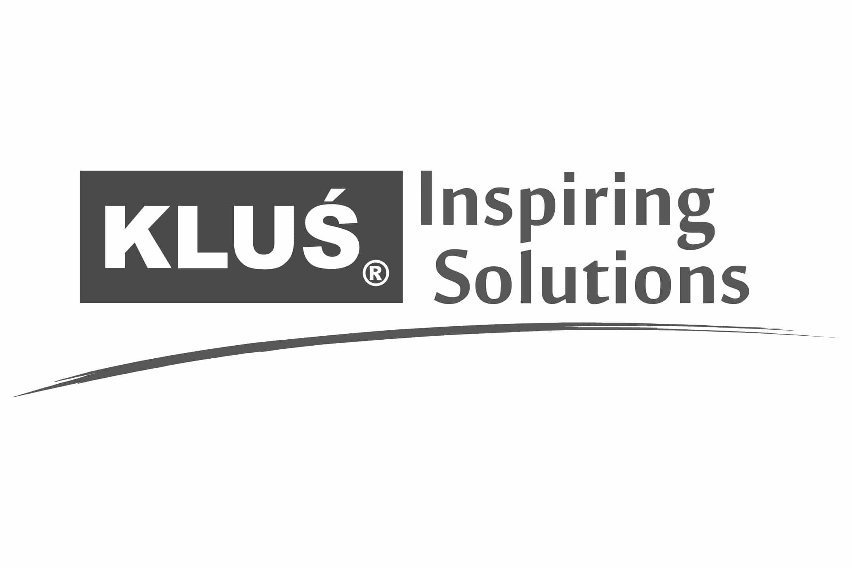 Logo_Klus