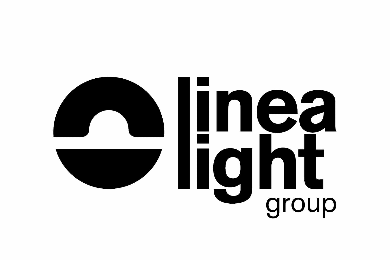 Logo_Linealight
