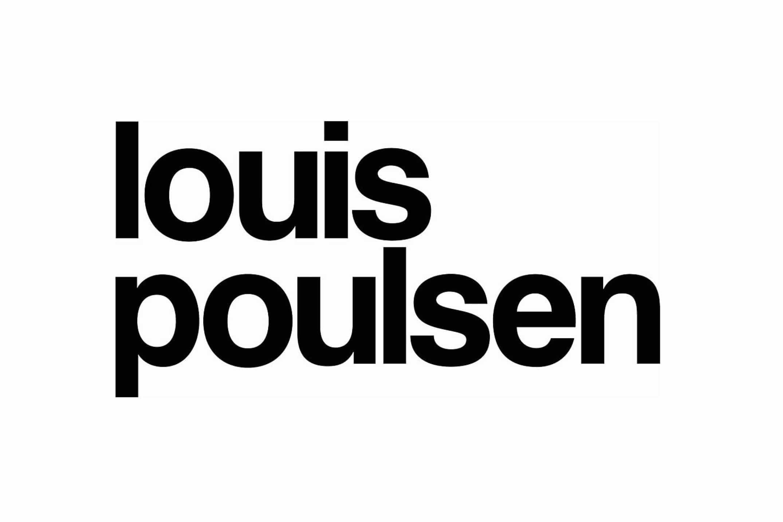 Logo_Louis_Poulsen