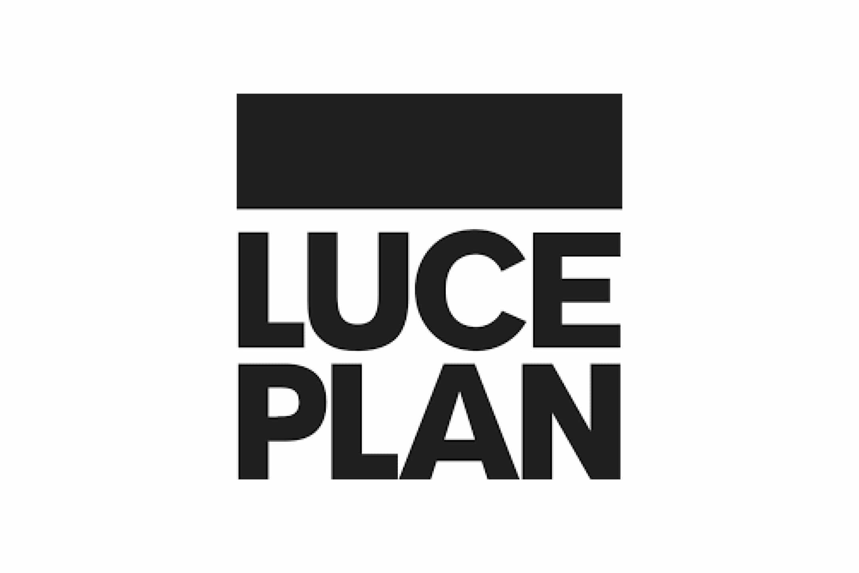 Logo_Luceplan