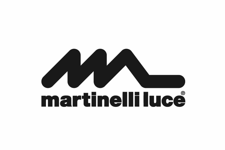 Logo_Martinelli_Luce_Spa