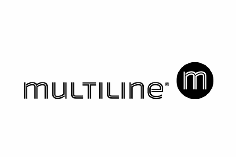 Logo_Multiline