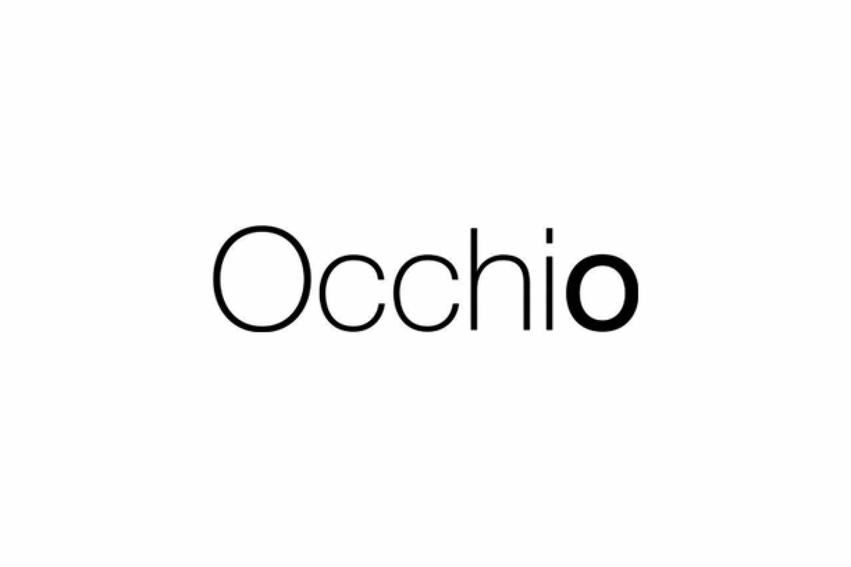 Logo_Occhio