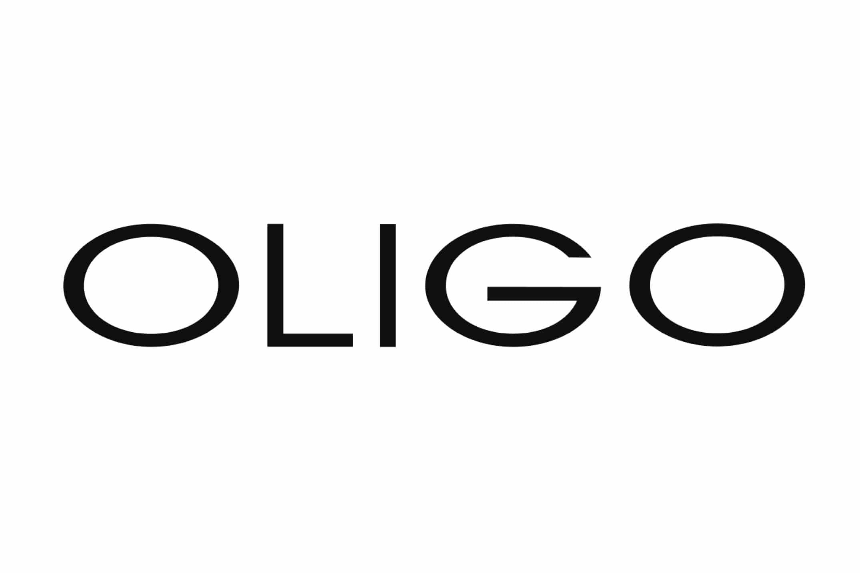 Logo_Occhio2