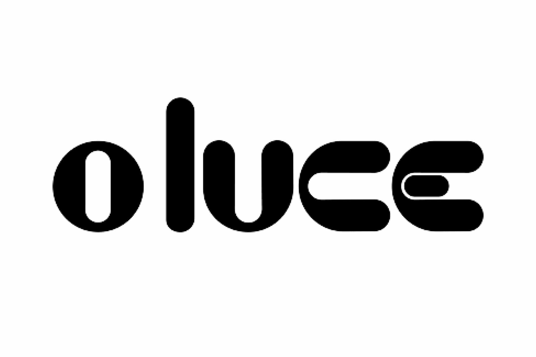 Logo_Oluce
