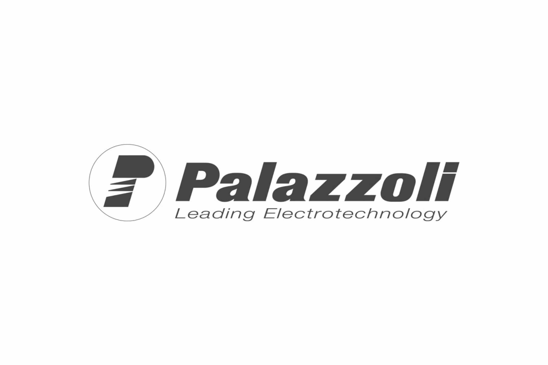 Logo_Palazolli